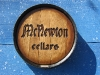 mcnewton-cellars-1