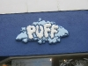 puff-sign